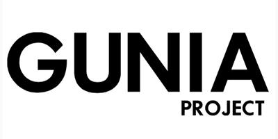 Gunia Project